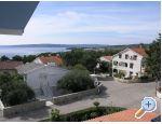 Apartamenty VB - ostrov Krk Chorwacja