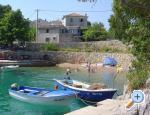 Vila Linardic - ostrov Krk Croatie