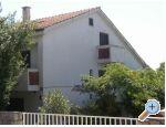 Villa Cabrajac