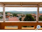 Villa Danica - ostrov Krk Chorwacja