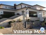 Villetta Mia - ostrov Krk Chorvatsko