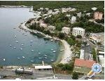 Apartment Rajka - Labin Kroatien