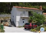 Vacation house Lanterna