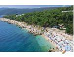 Villa Fortuna - Labin Chorvatsko