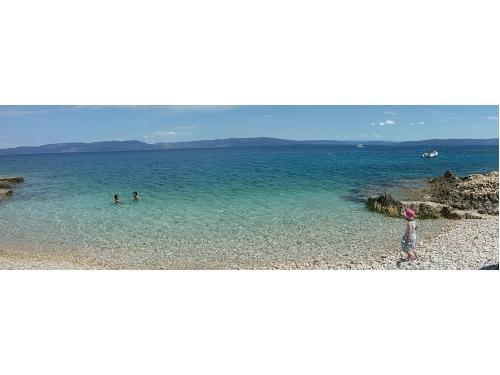 Villa Irene - Labin Hrvaška