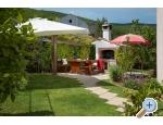 Villa Irene - Labin Chorvatsko