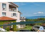 Villa Irene - Labin Хорватия
