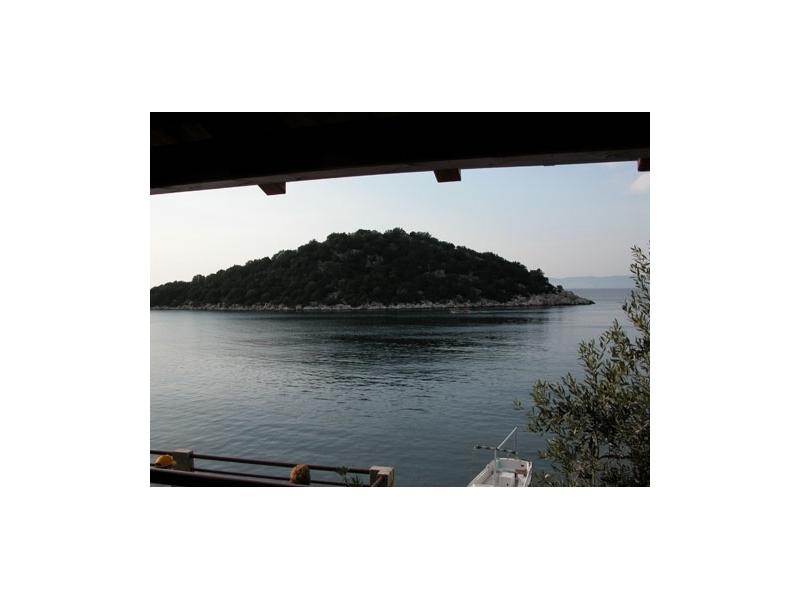 Appartamenti Matiša - ostrov Lastovo Croazia