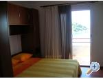 Appartements Matiša - ostrov Lastovo Kroatien