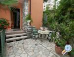 Apartman Ines - Lovran Hrvatska
