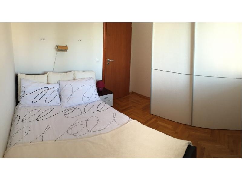 Apartmán Kika - Lovran Chorvatsko
