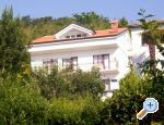 Lovran Apartments Maji�
