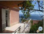 Appartements Mira - Lovran Kroatien