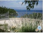 Apartments Mira - Lovran Croatia