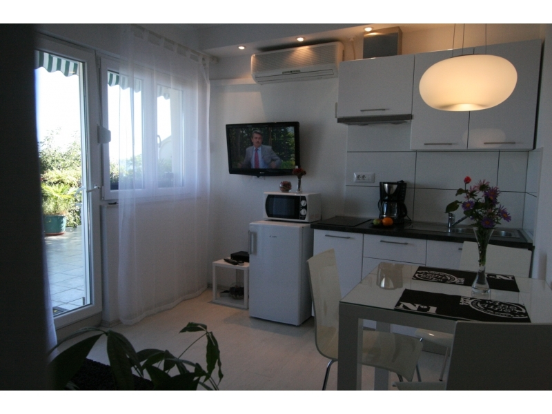 Apartment Lovran - Lovran Croatia