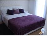 Appartement Lovran - Lovran Kroatien