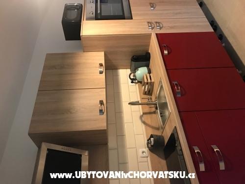 Lovransko Blago - Lovran Chorvatsko
