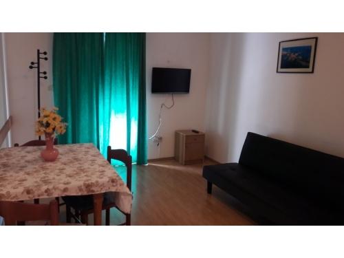 Apartmani Šanko Milina - Lumbarda – Korčula Hrvatska