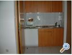 Appartements Šanko Milina - Lumbarda – Korčula Kroatien