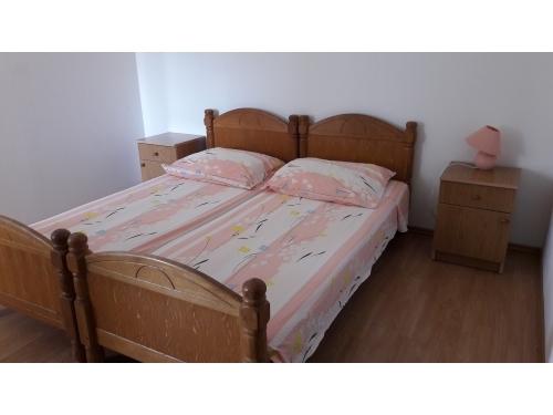 Appartements �anko Milina - Lumbarda � Kor�ula Croatie