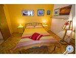 Apartment Aldi - Makarska Kroatien