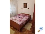 Apartmán Andrijašević - Makarska Chorvatsko