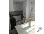 Apartment ARIA - Makarska Kroatien