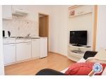Apartment Bojana - Makarska Kroatien