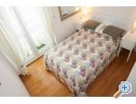 Apartment 4+2 - Makarska Kroatien