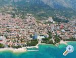 Apartman Glavicic Croatia Hrvatska