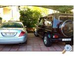 Apartament Lidija - Makarska Chorwacja