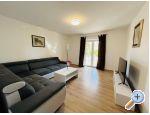 Apartman Lidija - Makarska Horvátország