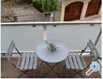 Apartment Mirjana - Makarska Kroatien