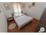 Apartment Niki - Makarska Kroatien