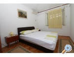 Apartment Željko - Makarska Kroatien