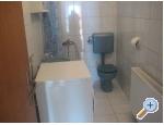 Appartements Ante - Makarska Kroatien