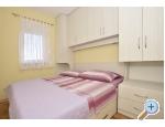 Appartements Buba/Maslina - Makarska Kroatien
