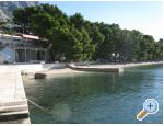 Apartments Buba - Makarska Croatia
