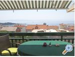 Apartments Diana - Makarska Croatia