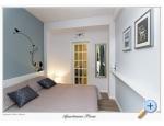 Appartements DIVIA - Makarska Kroatien