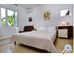 Appartements Jana - Makarska Kroatien