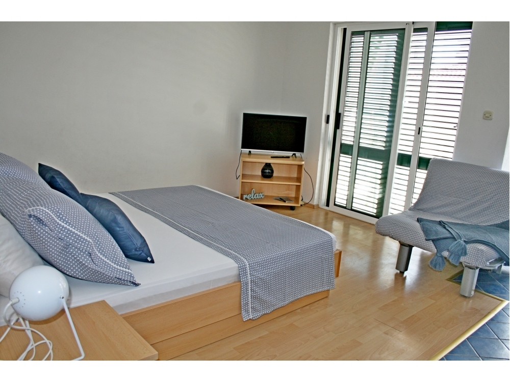 Apartments Lali� - Makarska Croatia