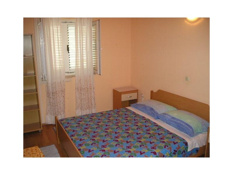 Apartments Martina - Makarska Croatia