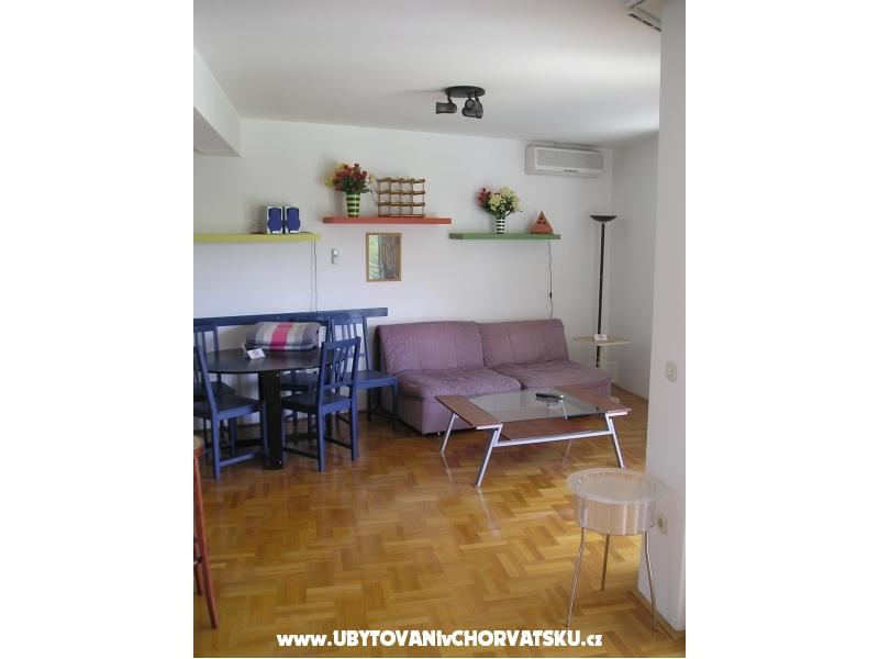 Appartamenti Jadranka - Makarska Croazia