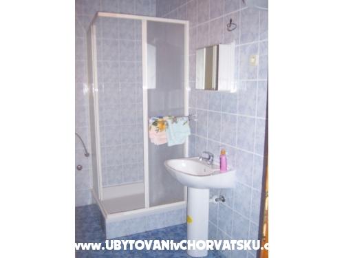 Apartments Kati� - Makarska Croatia