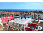 Apartments Obala - Makarska Croatia