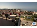 Apartmány Ravlić Makarska - Makarska Chorvatsko
