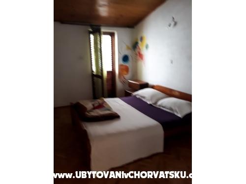 Apartman Tanja - Makarska Hrvatska