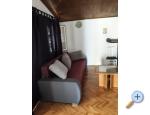 Apartment Tanja - Makarska Kroatien