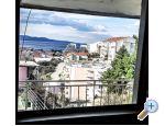 Apartmán Tanja - Makarska Chorvatsko